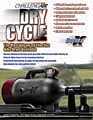 Dry Cycle Flyer
